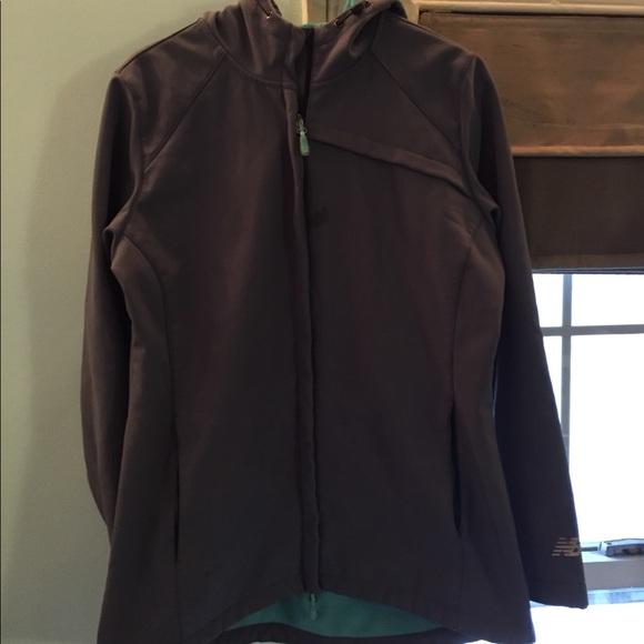 b8c84968ee0bf New Balance Jackets & Coats | Womens Winter Coat | Poshmark